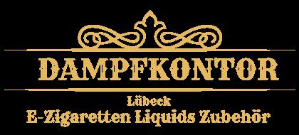 Dampfkontor Lübeck